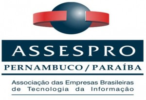 Assespro PE-PB
