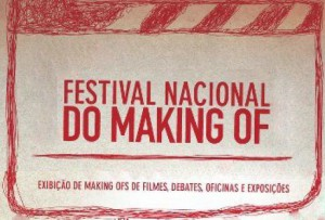Festival-Nacional-do-Making-Of
