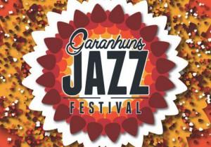 Garanhuns-Jazz-Festival