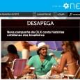 TALENTOpublicado em 05/11/2013 16:58:29 Juliano Rossetini assume a gerência de […]