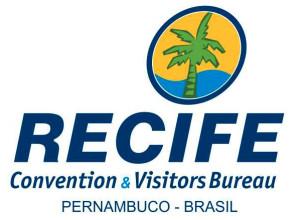 recifercvb