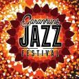 O Garanhuns Jazz Festival (GJF), evento criado há sete anos […]