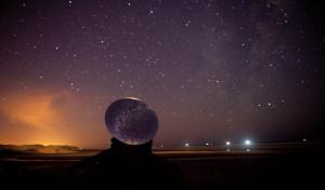 Saturno. Fotógrafo - Edu Monteiro (1)