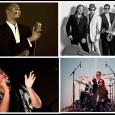 O Garanhuns Jazz Festival 2014 não para. Já durante a […]