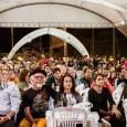 A 7ª edição do Garanhuns Jazz Festival encerrou sua programação […]