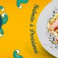 O Camarão & Cia, rede de fast food especializada em […]