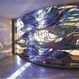 A Caixa Cultural Brasília recebe, nesta quarta-feira (21), a […]