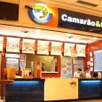 O Camarão & Cia, rede de restaurantes especializada em pratos […]