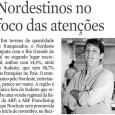 Camarão & Cia é destaque no Jornal do Commercio (PE) […]