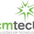 O polo de tecnologia de Pernambuco comemora mais uma grande […]