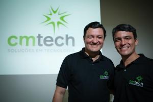 Yves e Italo Nogueira. Foto Lais Telles(1)