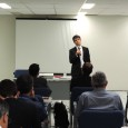 O empresário Ítalo Nogueira, diretor-presidente da empresa de tecnologia CMTech, […]