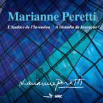 Capa - Marianne Peretti - A Ousadia da Invenção