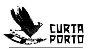 Curta Porto