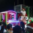 """Com o tema """"O Natal Encantado de Papai Noel"""", começa […]"""