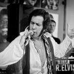 Mr. Elvis
