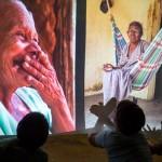 Parteiras - Um Mundo pelas Mãos. Foto Eduardo Queiroga