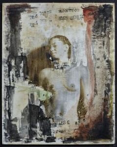 Obra de Eustáquio Neves