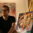 O premiado publicitário Sérgio Pires, diretor de arte da agência […]