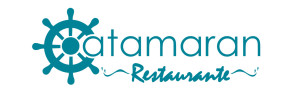 Catamaran Restaurante