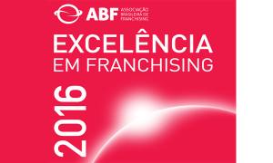 Selo de Excelência da ABF
