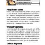No Diario de Pernambuco