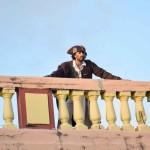 Piratas do Capibaribe