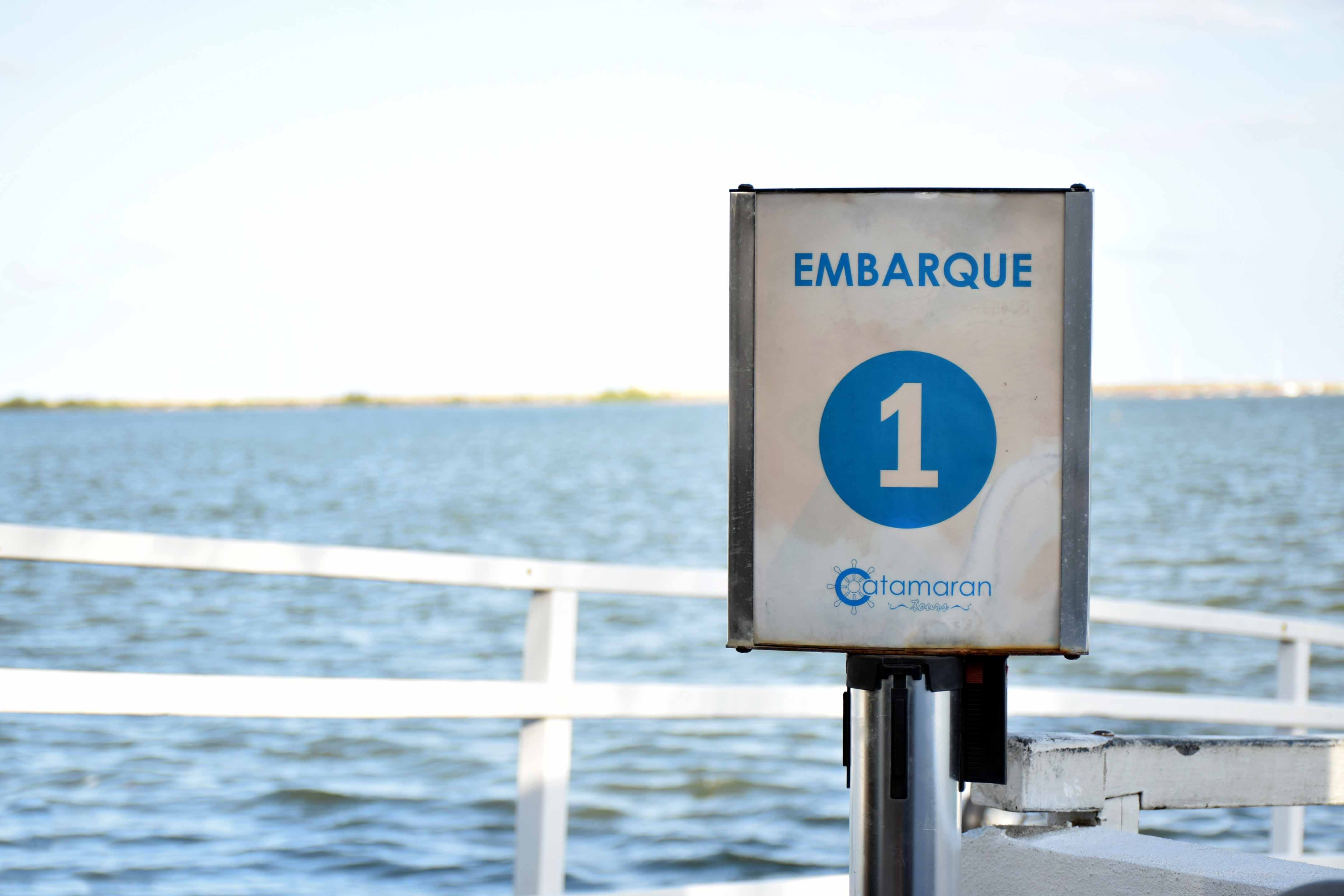 2-catamaran-tours