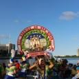 Carnaval pernambucano se espalha por ladeiras, ruas, praças e até […]