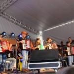 4º Viva Dominguinhos. Fotos Secom Garanhuns