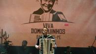 A 4ª edição do festival Viva Dominguinhos, realizada em Garanhuns […]