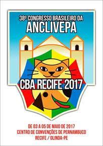 ANCLIVEPA logo