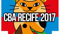 38º Congresso Brasileiro da Anclivepa deve reunir mais de 3,5 […]