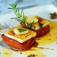 Localizado na Bacia do Pina, o restaurante Catamaran, comandado pela […]