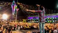 Programação oficial: https://saojoaocaruaru2017.com.br/ Fotos oficiais: https://www.flickr.com/photos/prefcaruaru/albums As festividades em Caruaru […]