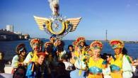 O Carnaval começa mais cedo na Catamaran Tours. Isso porque […]