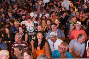 Gravatá Jazz Festival 2017