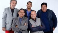 O Quinteto Violado, grupo que surgiu na década de 70, […]