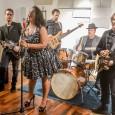 Recife ganha esta semana um novo projeto musical que […]