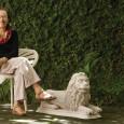 Veja o trailer aqui Marianne Peretti em Brasília: uma história […]
