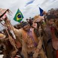 Já consagrada como a maior festa do Sertão pernambucano, unindo, […]
