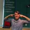 CMTech Labs é o novo investimento da empresa de tecnologia […]