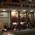 Recifest divulga filmes selecionados para mostra competitiva Foram mais de […]