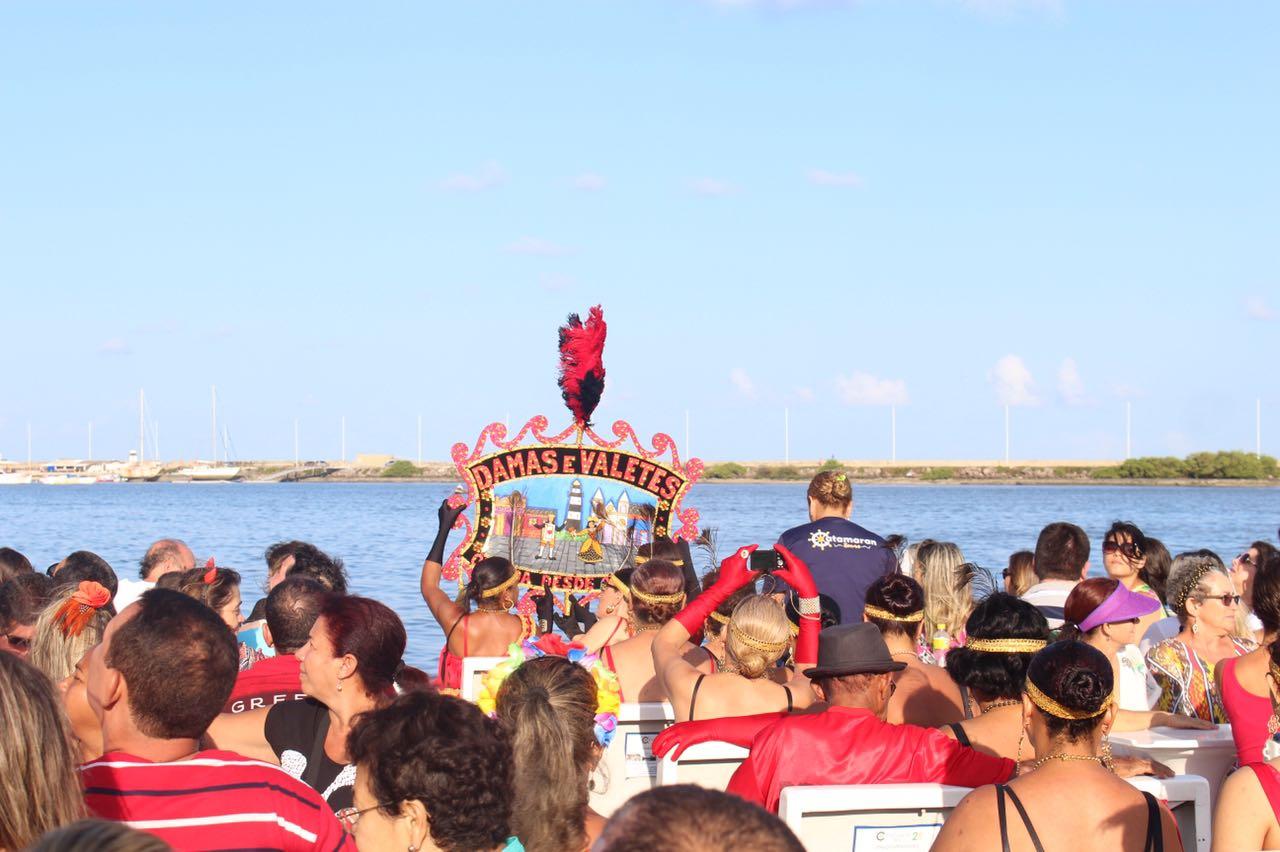 Lirismo no Catamaran. Foto Rodrigo Cavalcanti (4)