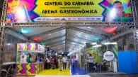 Sucesso desde que foi criada, a Arena Gastronômica do Carnaval […]