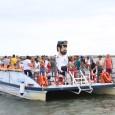 Catamaran na Folia comemora 22 anos no Galo da Madrugada […]