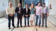Brasília recebe empresários de TIC de todo o País Principal […]