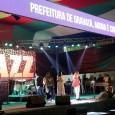 O Gravatá Jazz Festival encerra sua quarta edição batendo recorde […]