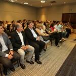 Lançamento Guia Abrasem em Pernambuco 2019.