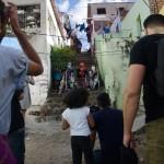 Documentando Triunfo 2019. Foto Jan Ribeiro